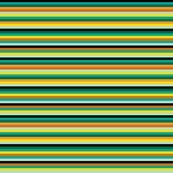 Rrphoto_11-mini_stripe_sgltile_shop_thumb