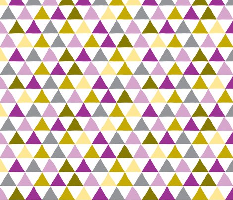 Rseam_10b-triangles_color_sgltile_shop_preview