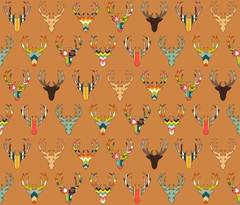 Rretro_deer_head_copper_st_sf_26062016_shop_preview