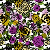 Rrseam_09-big_floral_sgltile_shop_thumb