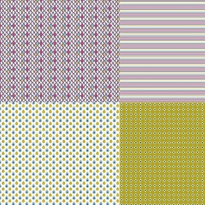 Miniature_4xpattern-1