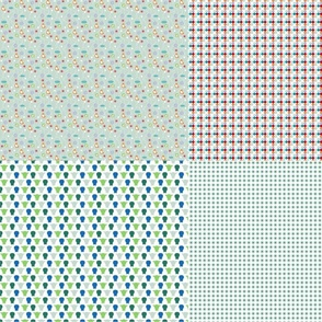 Miniature_4xpattern-3
