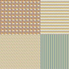 Miniature_4xpattern-6