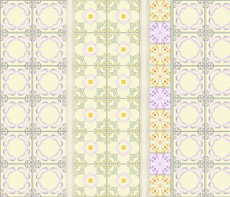 Rrcupcake-tiles3_shop_preview