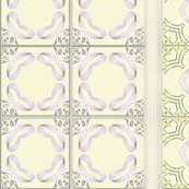 Rrcupcake-tiles3_shop_thumb