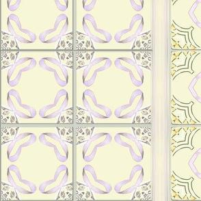 cupcake-tiles3
