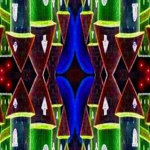 castle neon