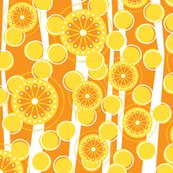 Rorange_flowers_4_shop_thumb