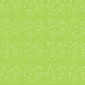 light-green-swirls