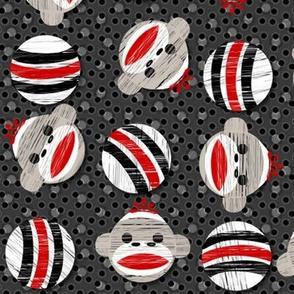 sockmonkey dots 2
