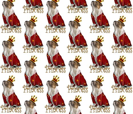 Rrbulldog_princess_copy_shop_preview