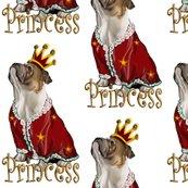 Rrbulldog_princess_copy_shop_thumb