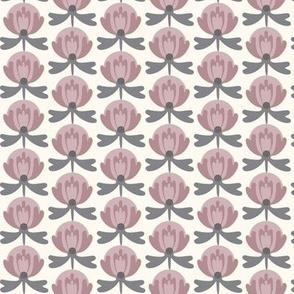 lillimalve