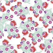 Rhey_my_poppies_white_shop_thumb