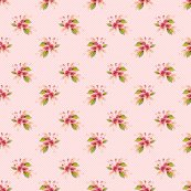 Rrrrrparson_s_roses_pink_background2dyyy_9_shop_thumb