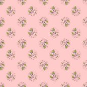 Rrrstripe_pink_roses_lacey_edges2b_parson_s_6sss_shop_thumb