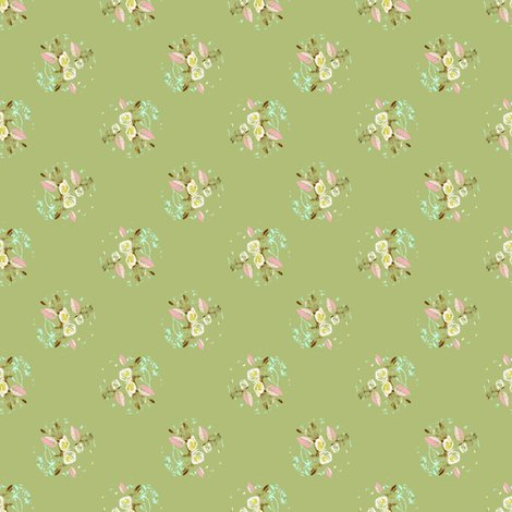 Rrrjesse_s_moss_roses_shop_preview
