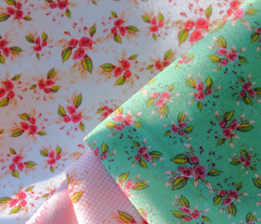 Rrrroses_coordinate_parson_s_mint_comment_136814_preview