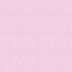 light-pink-swirls