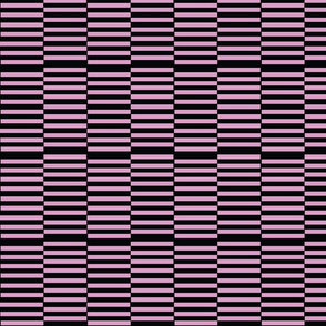 moving-pink-stripes-