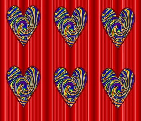 Rpsychedelic_valentines_i_shop_preview