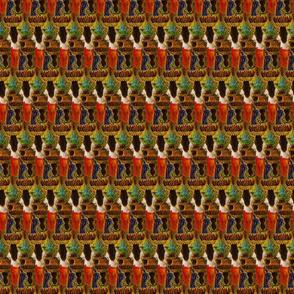 sandiasfabric