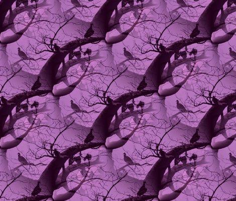 Rrrrrrr284397_crows-001_shop_preview