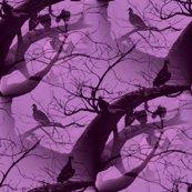 Rrrrrrr284397_crows-001_shop_thumb