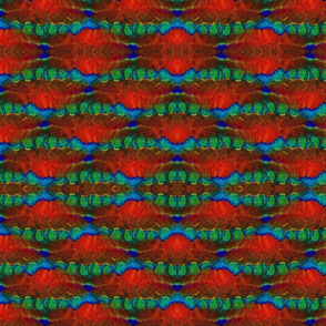 firetreesfabric