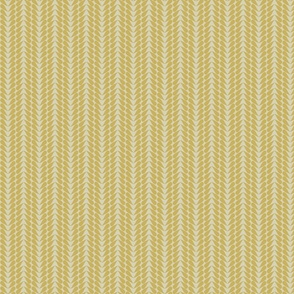 knit_stitch_yellow