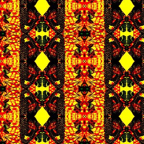 Rrrrrrrfabric_potential_from_oberlin_002_ed_ed_ed_ed_ed_ed_ed_ed_ed_ed_ed_shop_preview