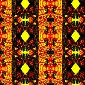 Rrrrrrrfabric_potential_from_oberlin_002_ed_ed_ed_ed_ed_ed_ed_ed_ed_ed_ed_shop_thumb