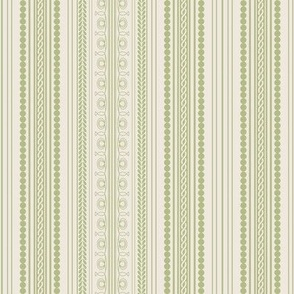 STRIPES_GREEN