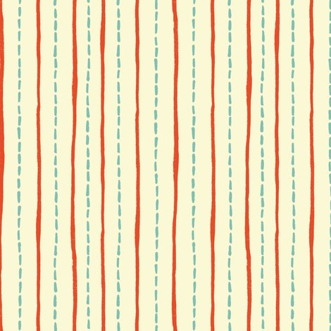 Rrlined_paper_coordinate.ai_shop_preview