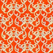 Rrdamask_orange3_shop_thumb