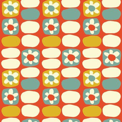 Rrsimple_color_flowers.ai_shop_preview