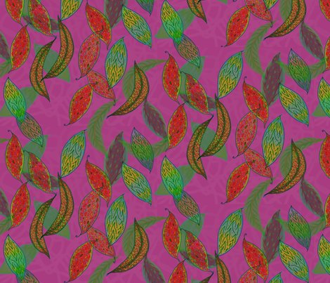 Rrrrrrrwatery_leaves_final-foregd_2-magenta_copy_shop_preview