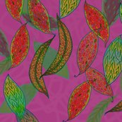 Rrrrrrrwatery_leaves_final-foregd_2-magenta_copy_shop_thumb