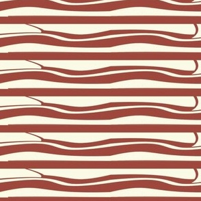 more_bacon