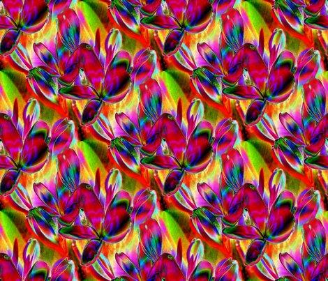 Rrseamless_surface_design_jeweled_plumeia_r_alien_colors__11x9_shop_preview