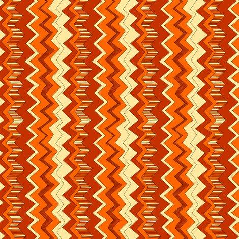 Rrzigzagcolour2_shop_preview