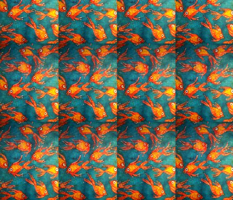 Rrrrspoonflower_004_shop_preview