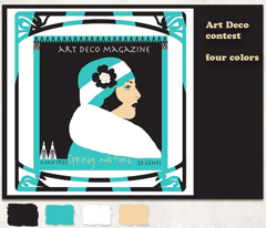 Rrrrrrart_deco_magazine_four_colors_with_flower_comment_134052_preview