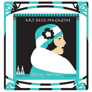 Rrrrrrart_deco_magazine_four_colors_with_flower_shop_thumb