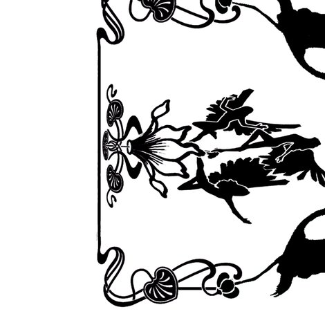 Rrrart_deco_border_print3_shop_preview