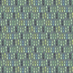 Vacuum Tube Green Tech-1/3