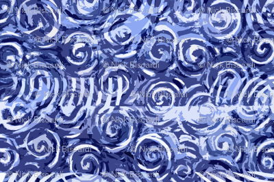 Rrrdeco_swirl_2_preview