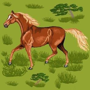 sorrel_horse