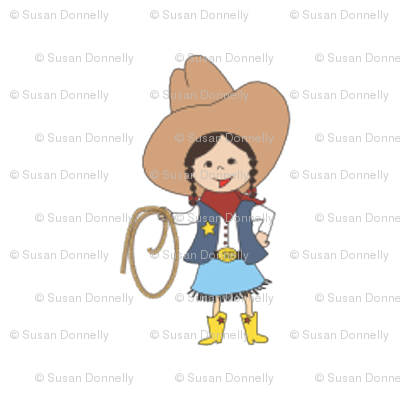 Rrcowgirl.ai_preview