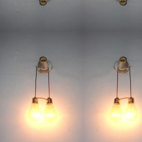 Bright Ideas by Gary